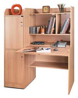 Educational FurnitureEducational School FurnitureEducational
